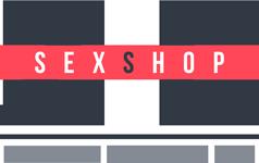 MonSexshop.fr