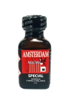 Poppers amsterdam special 24 ml